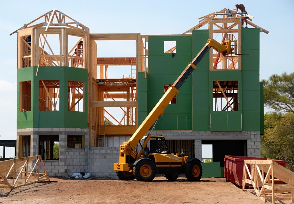 建设施工合同中,约定的工程款付款方式有哪些?