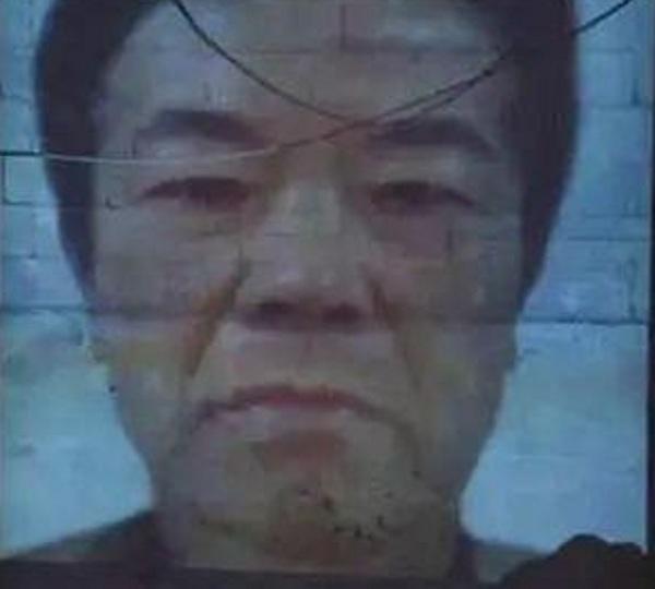 韩国《素媛》案罪犯12月出狱,曾17次伤害女性将8岁女童性侵致残