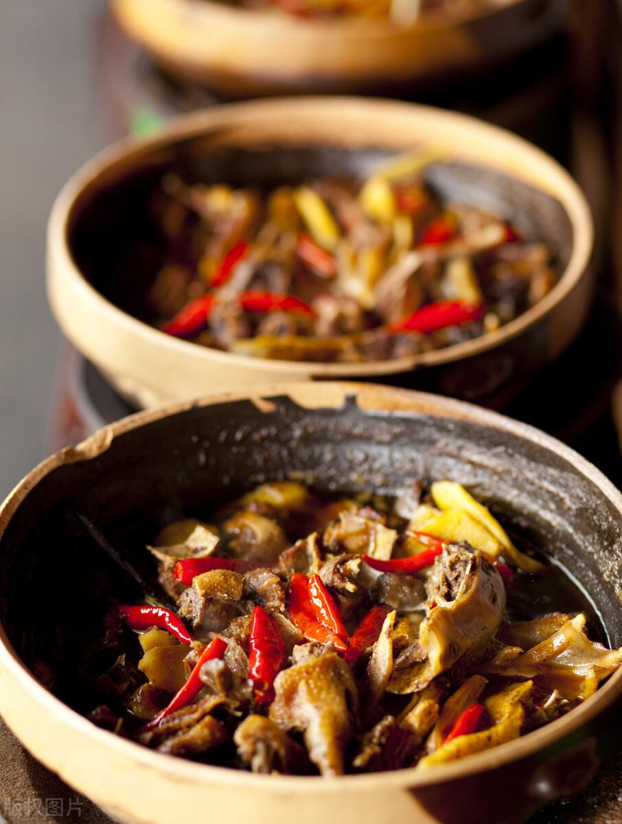 """学厨以后才发现,原来厨艺的门槛是""""胡椒粉"""" 亨饪做法 第5张"""