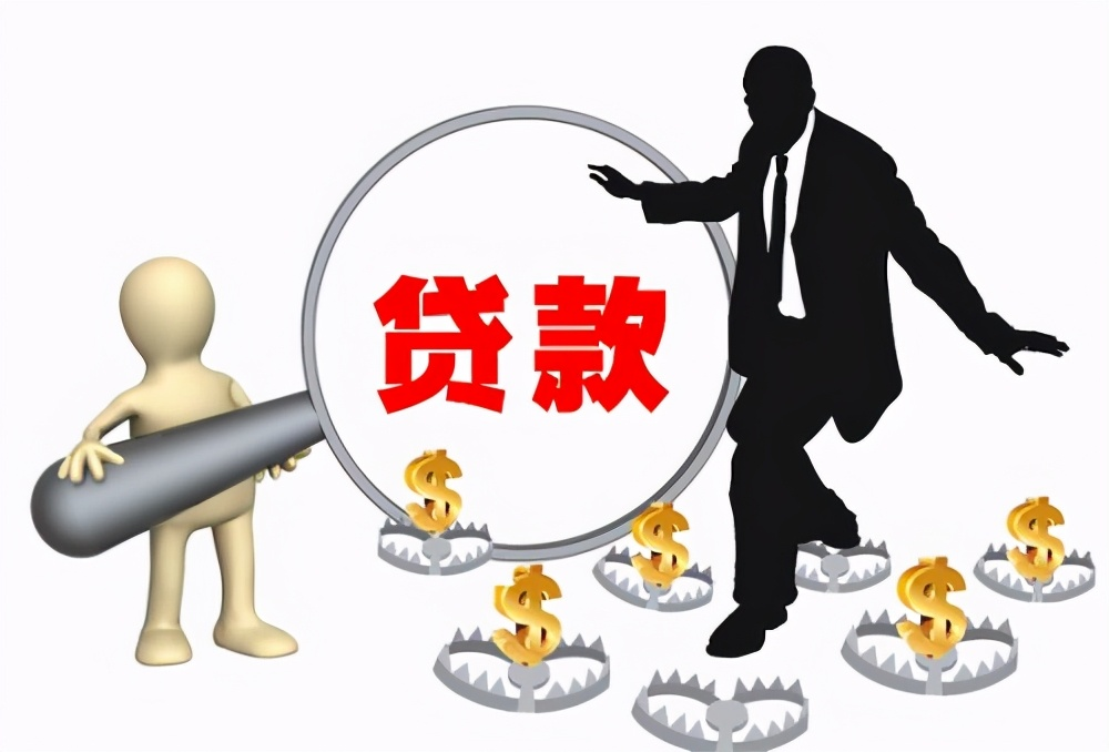 企业和个人之间无偿借款的涉税分析,超实用的一篇总结