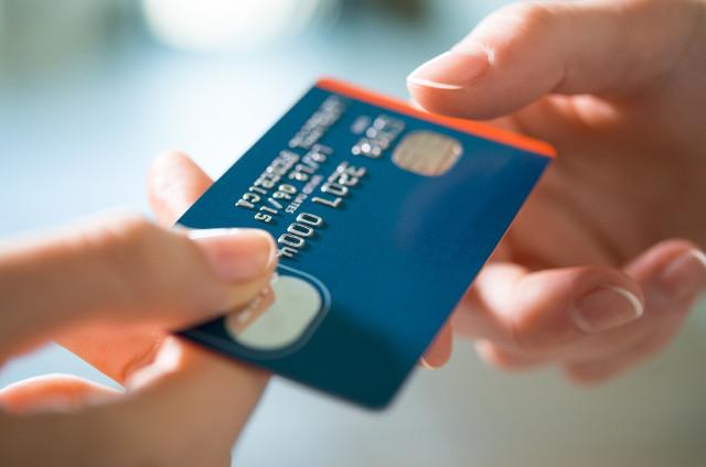 关于信用卡逾期新规定2021:每个持卡人都必须清楚