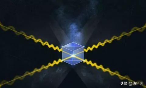 重磅:实现超过340微米的量子隐形传态!