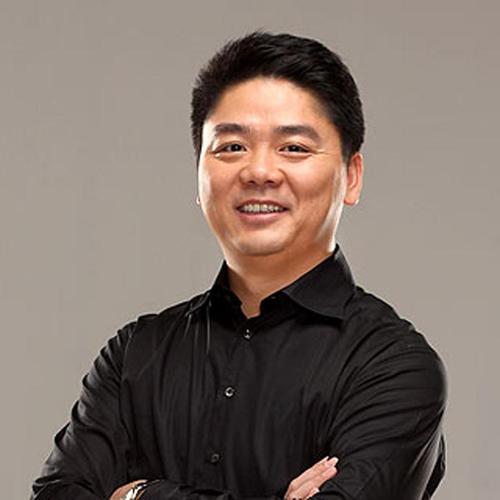 从农村的小宝贝到亿万富翁,刘是非常厉害的总结:三大真理,使冲出重围