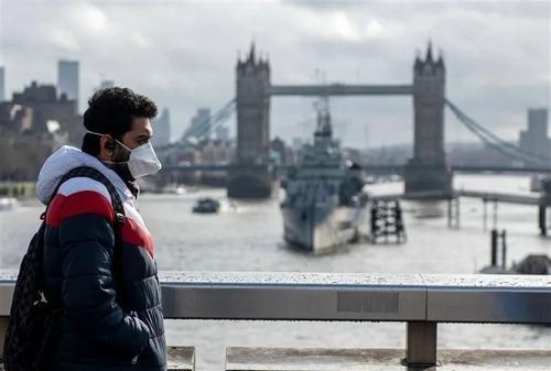 英国推迟解封对英国留学影响有多大?英国大学今年秋季正常入学?