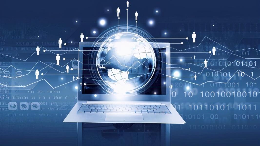 超越微软位居第二,阿里云每年技术投入千亿,但海外扩张胜负难料-第3张图片-IT新视野