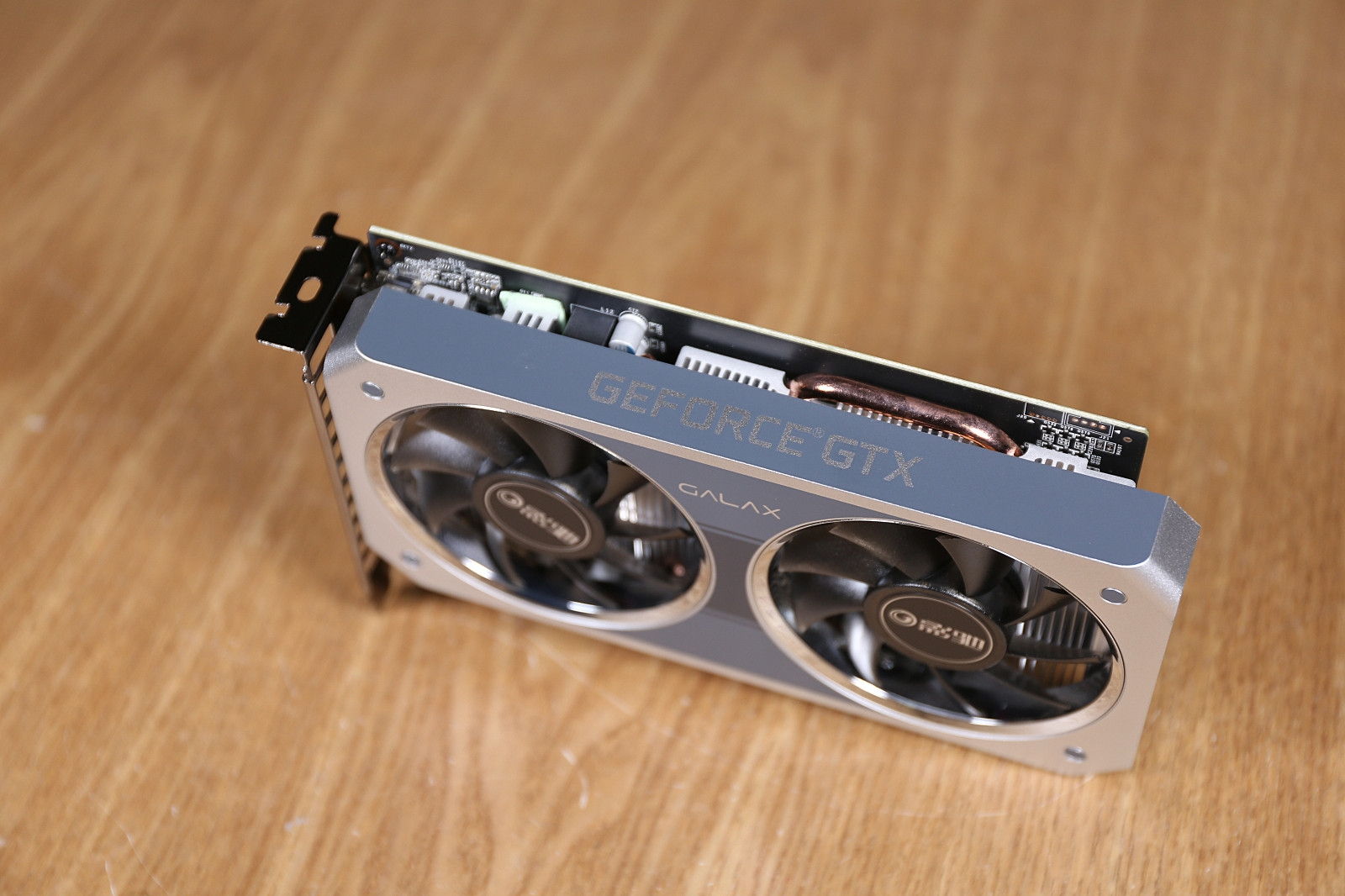 NVIDIA GTX 1650意外回归:中国市场大量放货