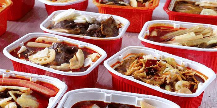 """网红食物""""自热锅"""",对身体有危害吗?能不能经常吃?"""