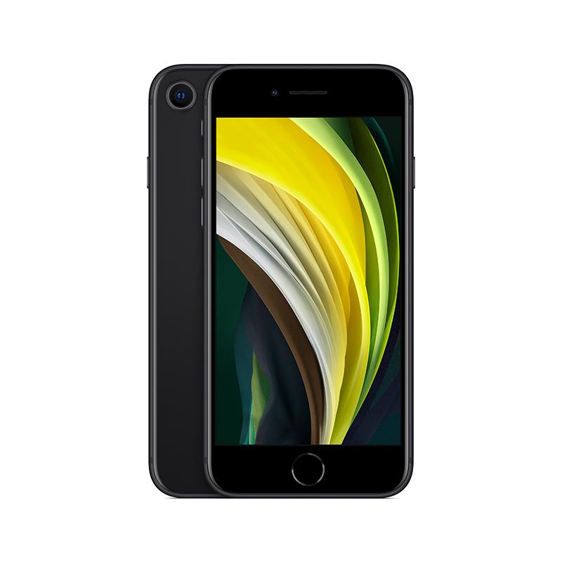 4月最新版:12款三千元手机,良心推荐不恰饭