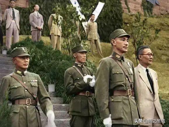 湘西会战大捷,第74军最后的辉煌