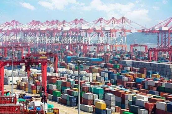 如何与中国打交道,菲律宾总统杜特尔特,给澳总理莫里森上了一课