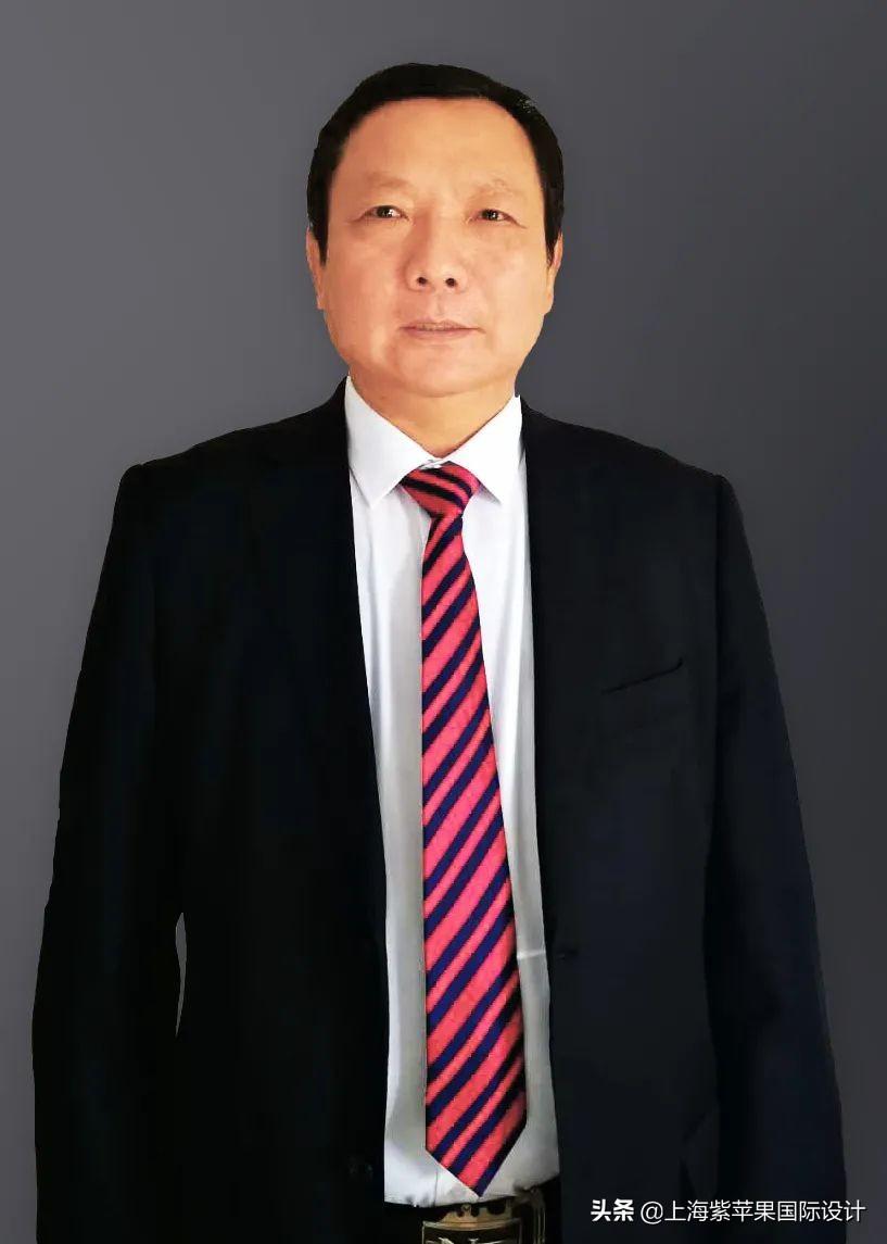 「紫石匠心」 | 金書陽:我是一個「實在」的項目經理