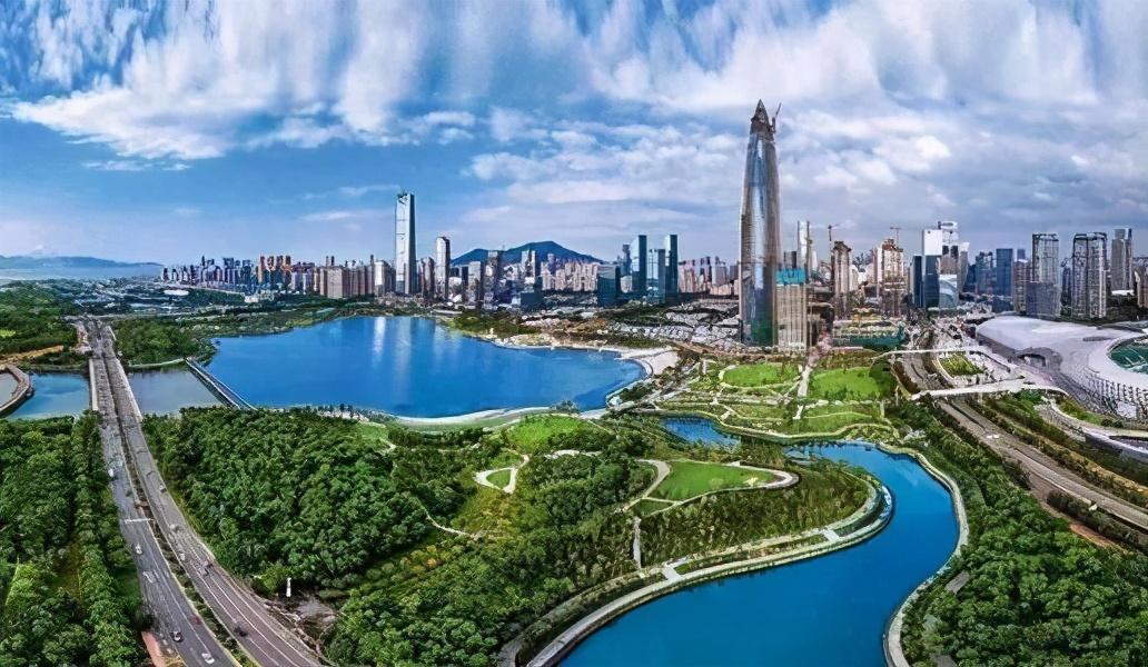 是继续投资四线城市还是去一二线城市买房?为什么?你怎么想呢?
