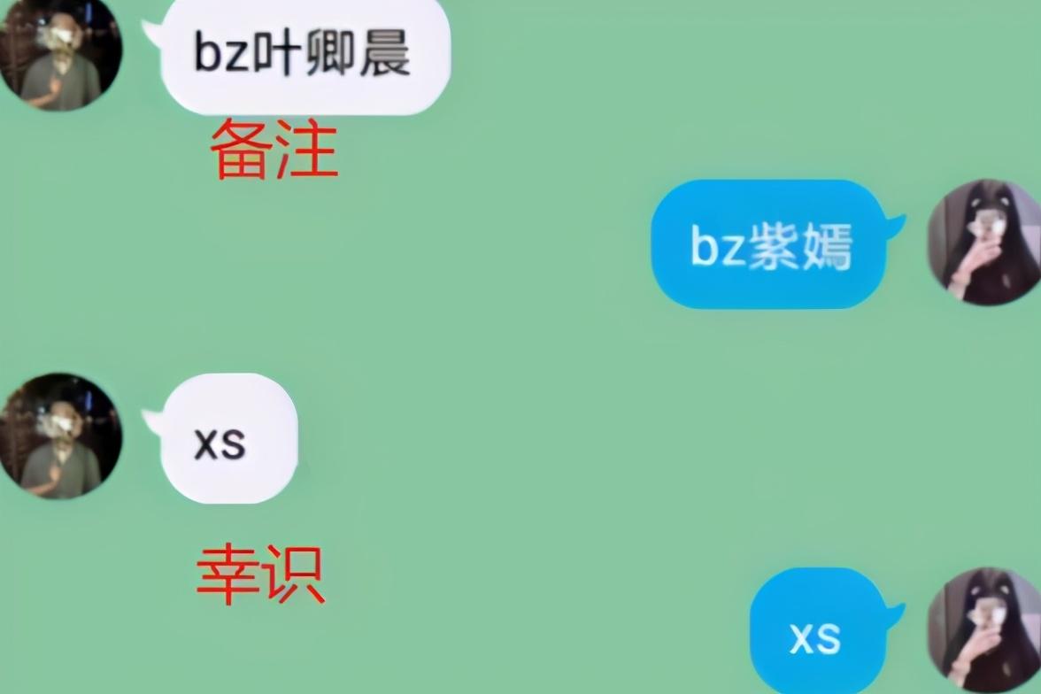 bz是什么意思(网络语骂人的意思吗)