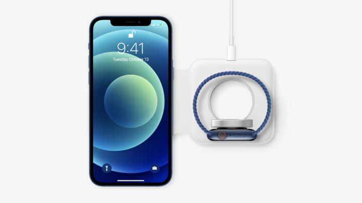 蘋果發佈會最全彙總:iPhone 12外觀大變,還加量減價了