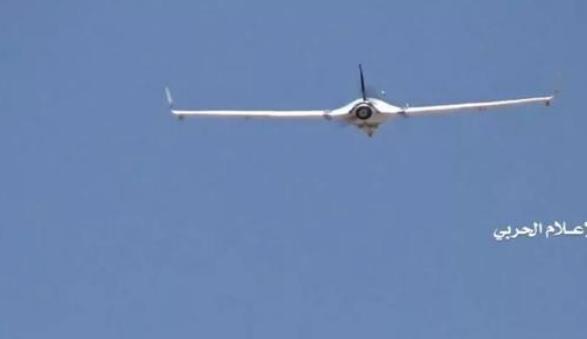 无人机导弹大显神威,胡塞武装报复沙特,沙特机场瘫痪