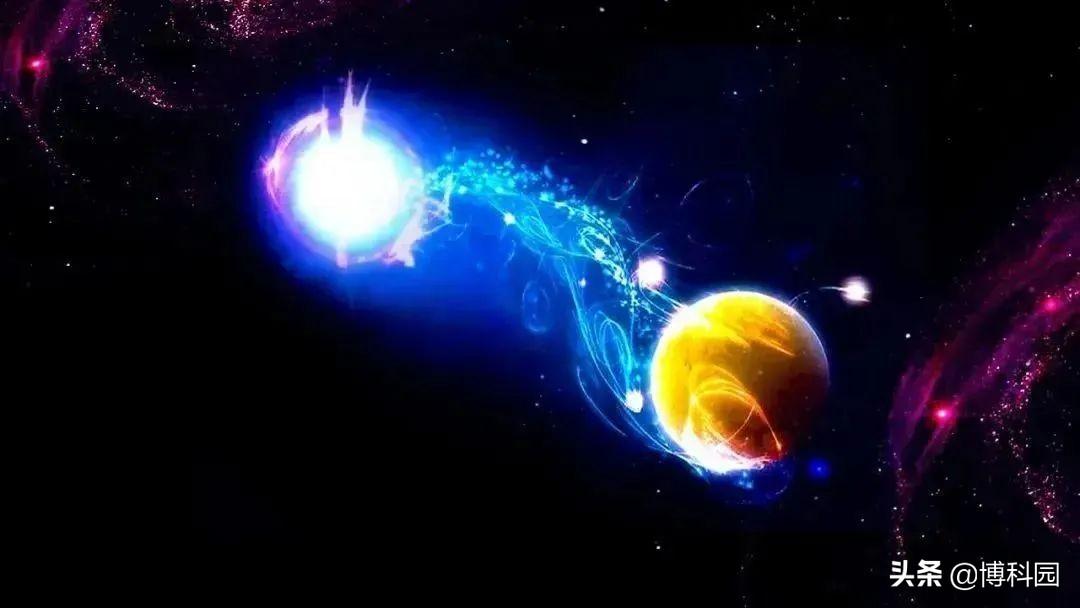 太好了,量子电动力学实验:向大规模实施迈出了重要一步!