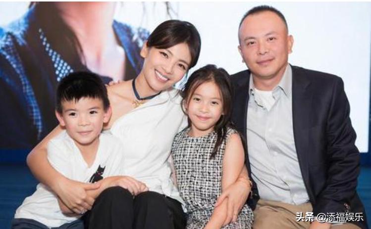 刘涛老公欠债12亿系谣言,深夜发文是父亲去世,二次伤害太过分