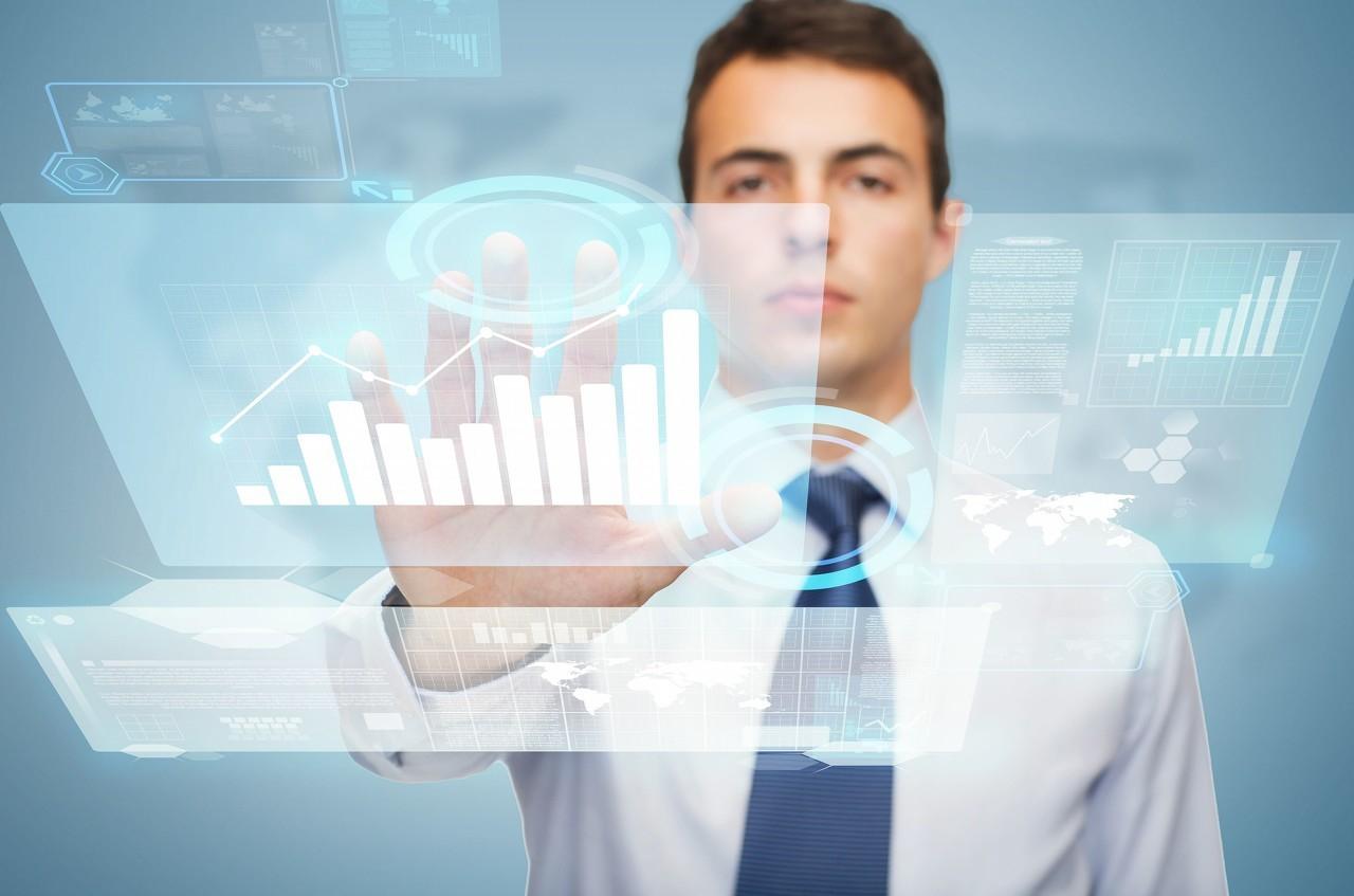 市场营销软件