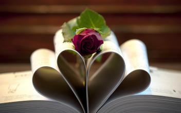 关于承诺10句誓言的说说,唯美而又凄凉