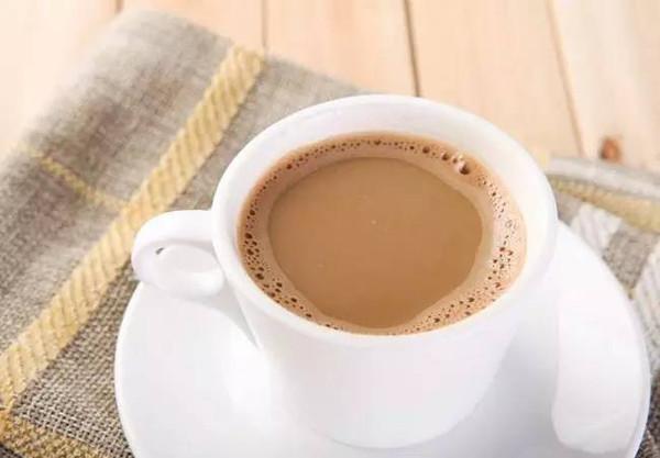 经常喝咖啡,到底对身体好不好?不敢喝咖啡的看看吧