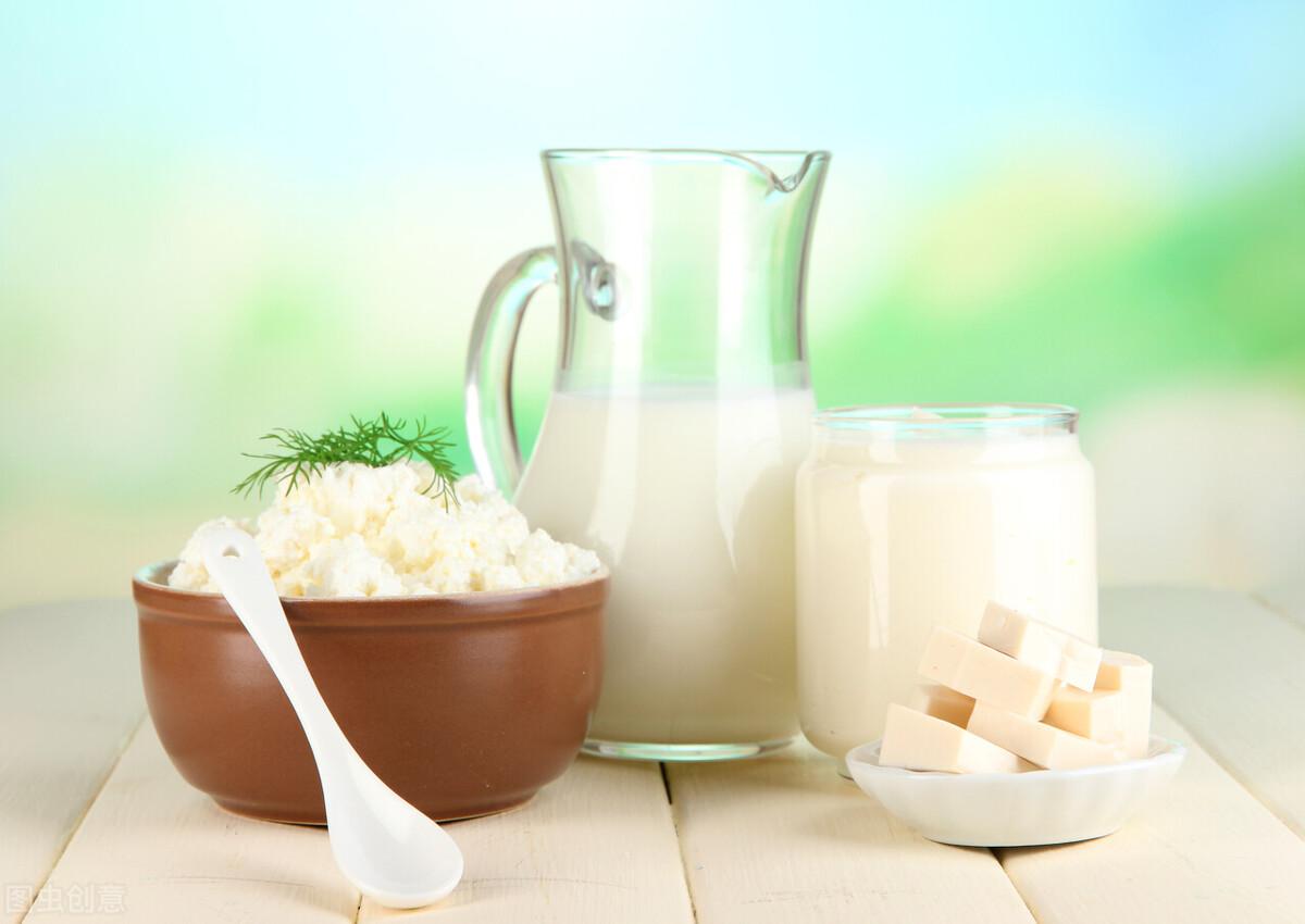 什么是乳果糖?看下乳果糖的特性与应用