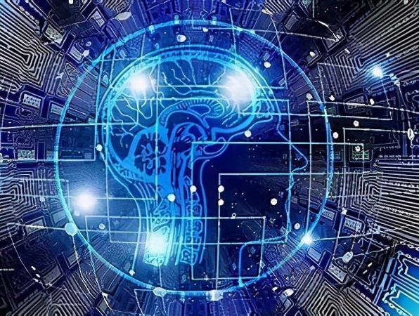 科技部發布新一代人工智能的重大項目,數十位干部參加會議