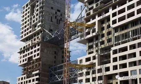 申請從事建筑工程腳手架安裝等服務是否需要建設部門的資質證明?注冊資本有何規定?