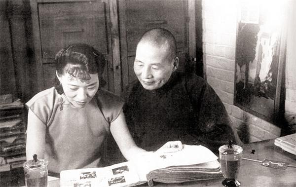 """四川""""大地主""""劉文彩62歲因病逝世,留下7個子女,後來過得怎樣"""