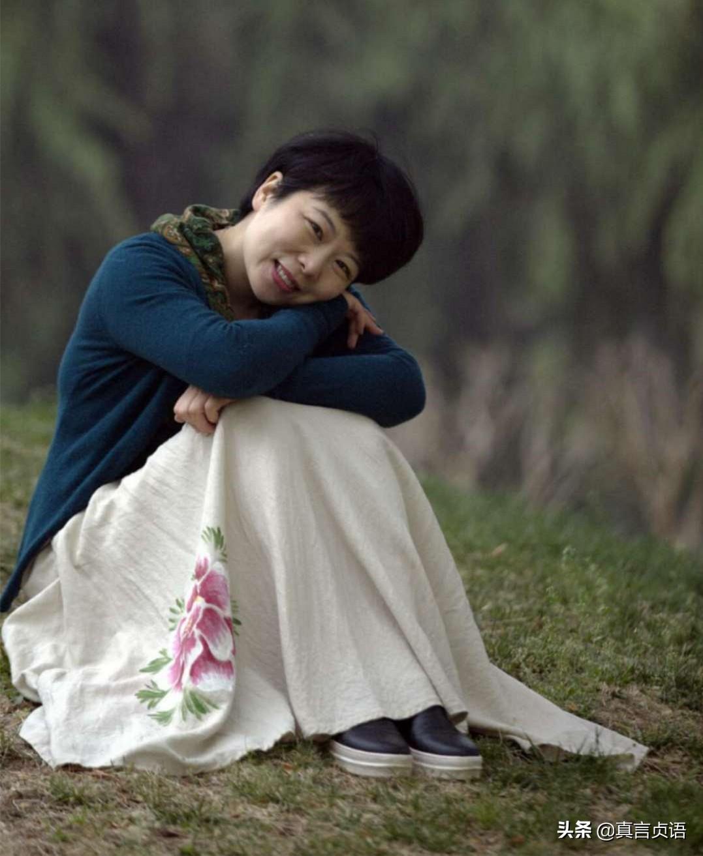 吴澎原创散文丨吃饭的境界