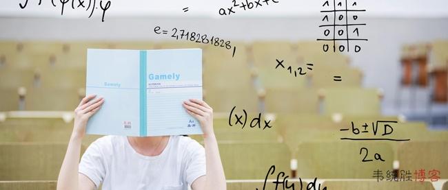 (软文写手)文案策划编辑零基础学习入行方法
