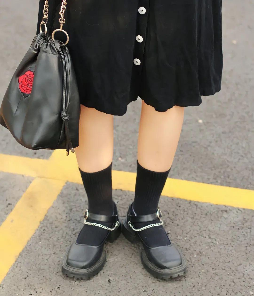 真人改造丨长相普通的女生,如何从路人变成时尚达人