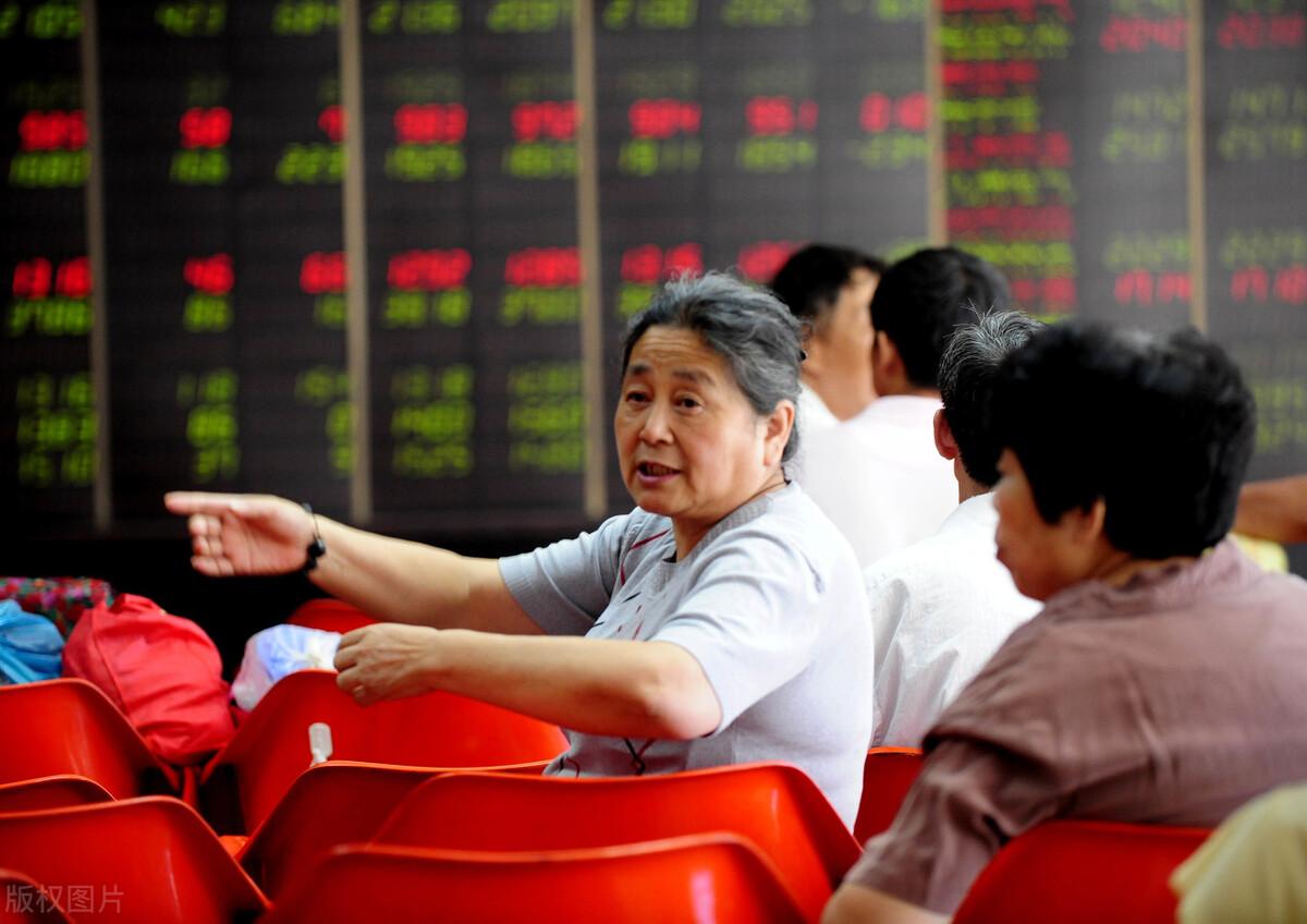 """万科A错过牛市,股价""""腰斩""""市值蒸发1000亿,地产龙头将陨落?"""