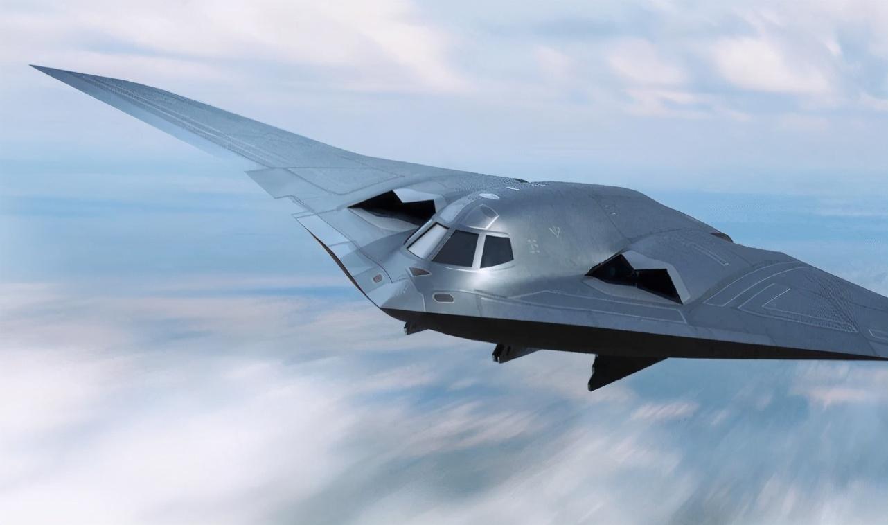 英媒炒作:轰-20隐形轰炸机会让美国重新体验珍珠港惨痛记忆 原创环球时报新媒体2020-11-30 15:55:43 香港《亚洲时报》网站2020年11月27日刊文称,中国的新型轰-20隐形轰炸机能让