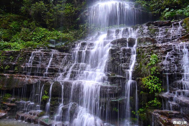 四川名气最大的10个景区,你不一定去过但绝对听过