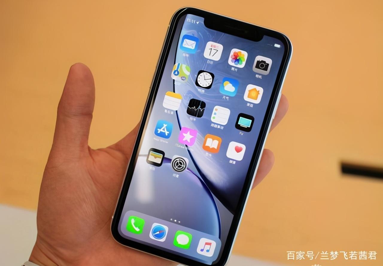 苹果手机怎么录屏?你可要好好了解自己的手机