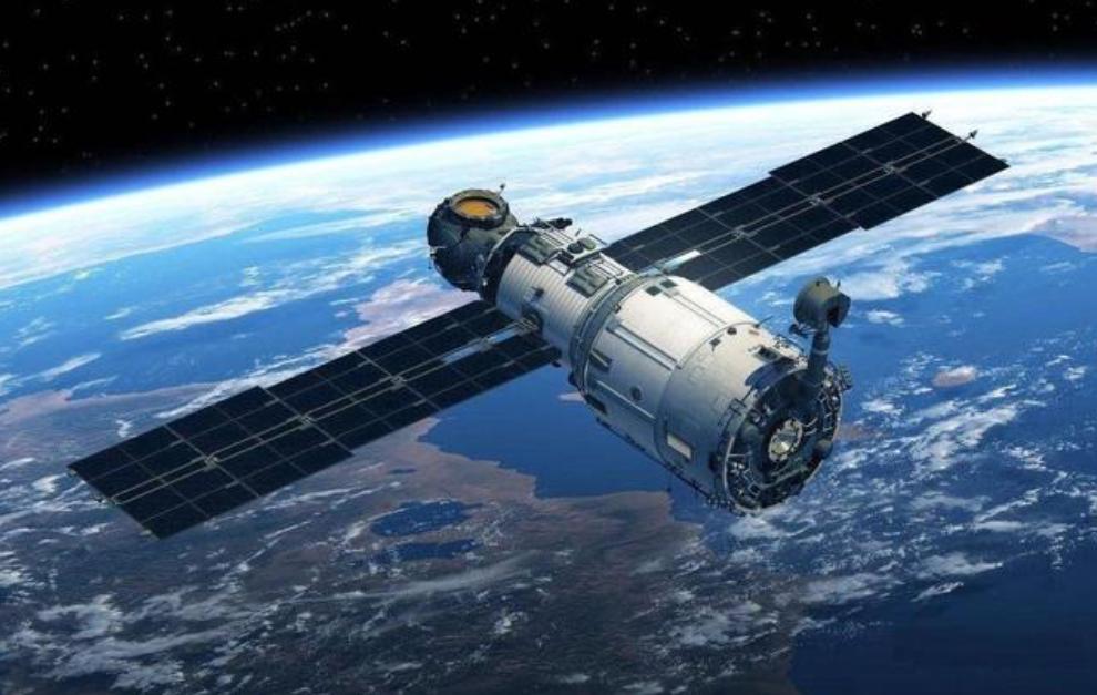 美国为何怕中国北斗卫星?东风41导弹不用GPS?当场捕获美军异常
