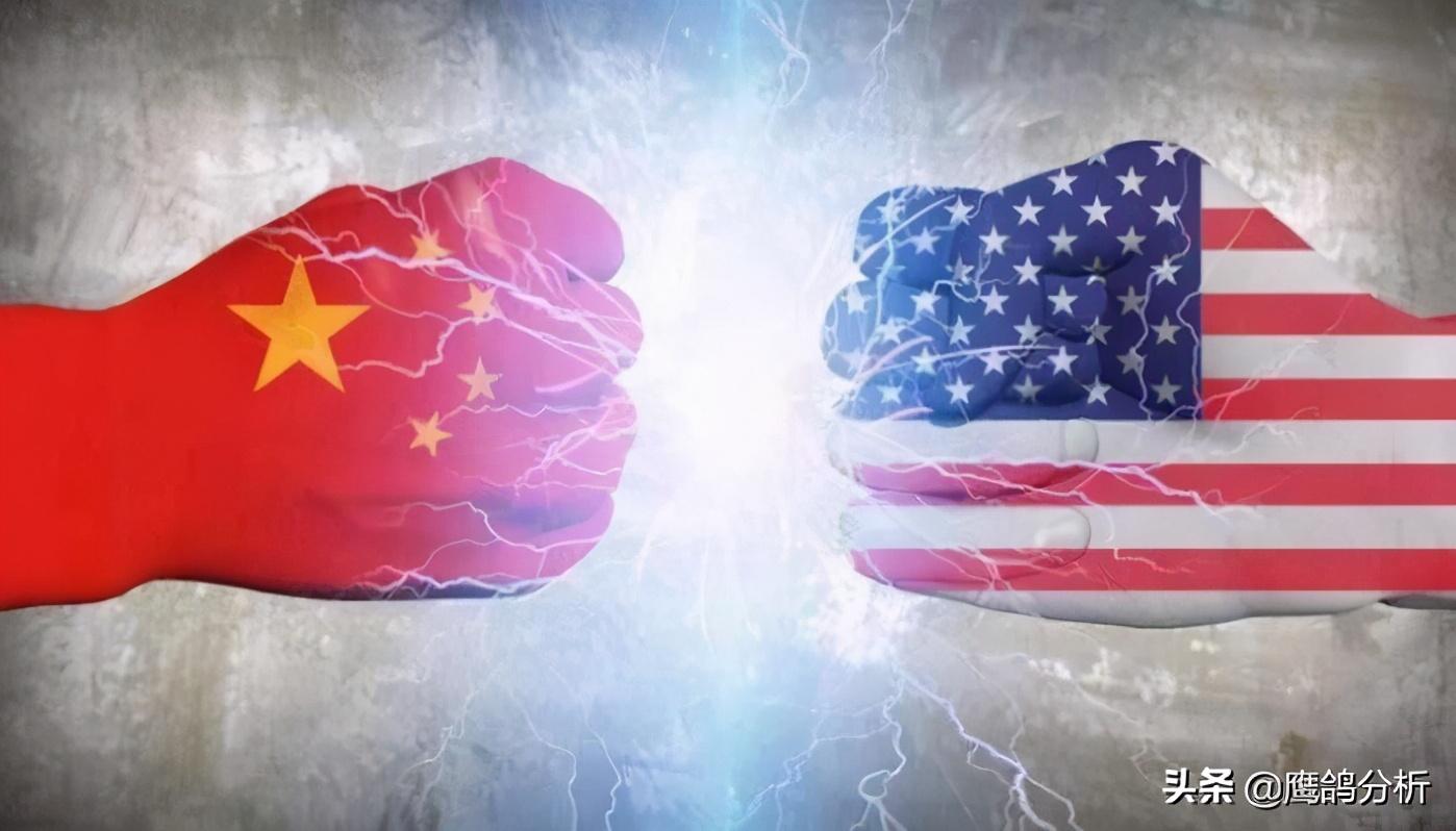 美军将建设更多轮换基地,彻底锁死中国?南太平洋不再是美国天下