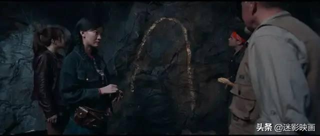 盘点14部《鬼吹灯》翻拍史(下),最好和最烂都是「龙岭迷窟」?