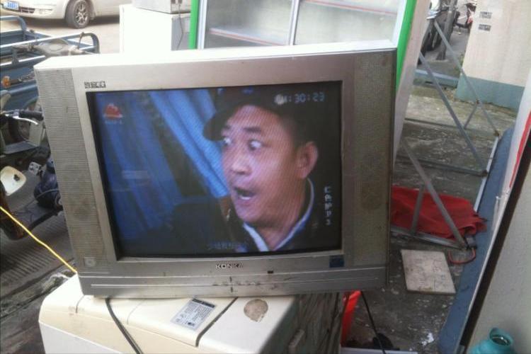 konka电视怎么投屏(康佳电视投屏设置在哪)