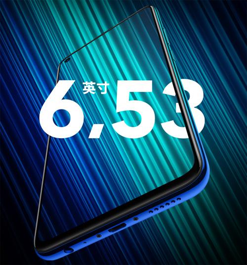 销售量最大的四款千元手机,大充电电池 特性优异,华为手机荣耀成较大 大赢家
