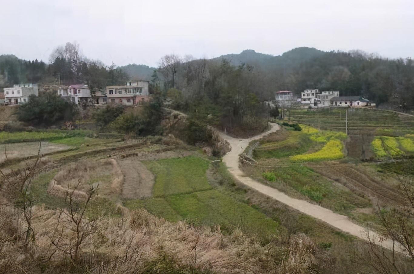 陈明义故居