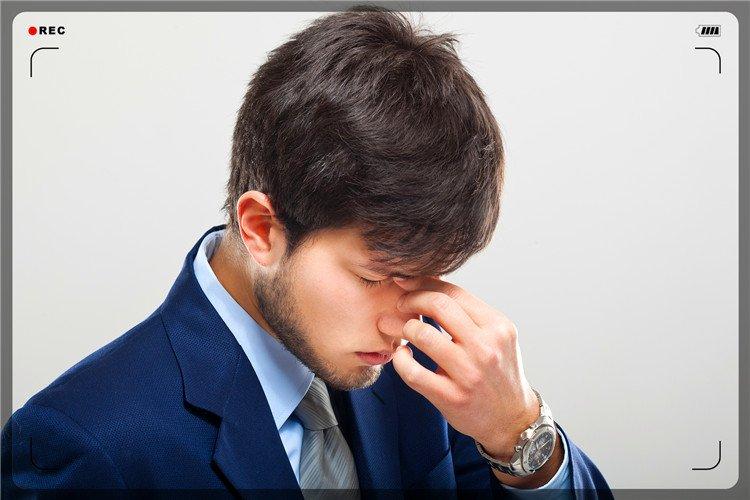 37岁的上班族,工资收入不够还债,现在有什么好的副业可以做?