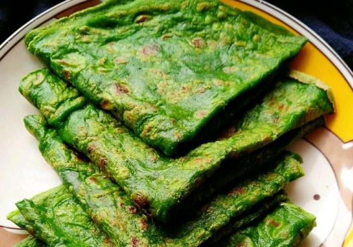 黄瓜这样做,孩子很爱吃,鲜香美味,营养翻倍,连吃几天都不腻