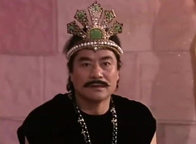 姜尚是周成王外公,周公是周成王叔叔,为何周武王不让姜尚辅政
