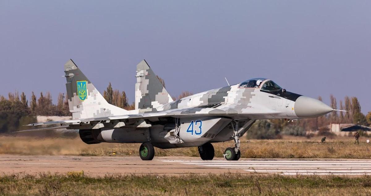 買中國殲-10對付俄蘇-57?烏克蘭算盤打得噼啪作響,中國賣不賣?
