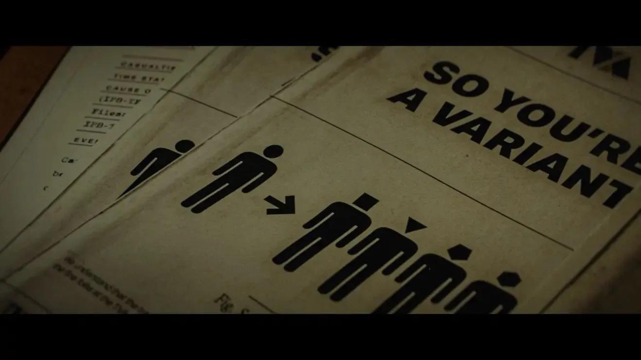 如何评价漫威剧集《洛基》第一季第一集