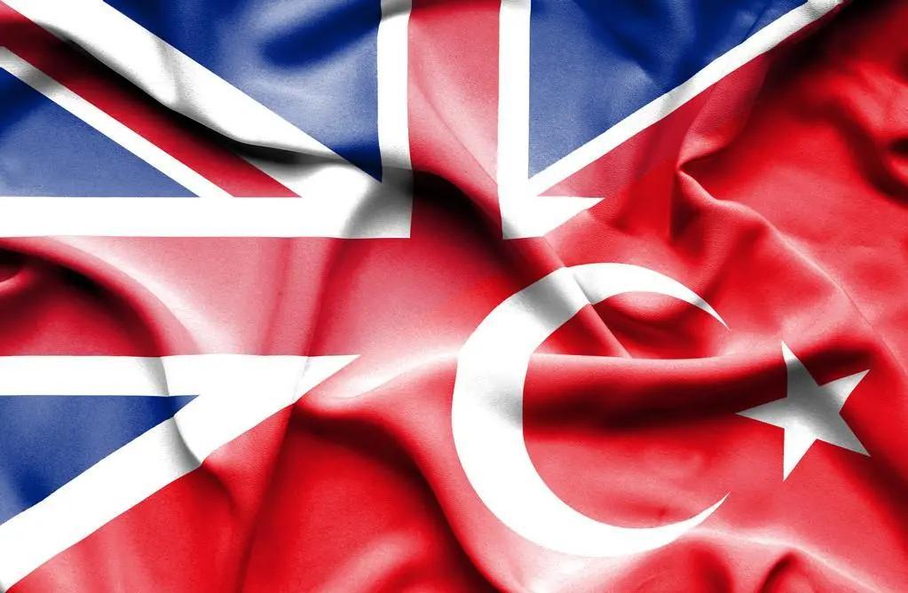 土耳其身份的8大优势