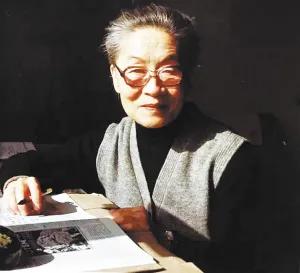杨绛:百岁智者的10个生命感悟