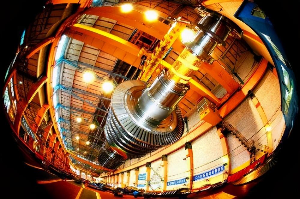 中国100强装备制造业分布:山东21家,广东8家,北京8家
