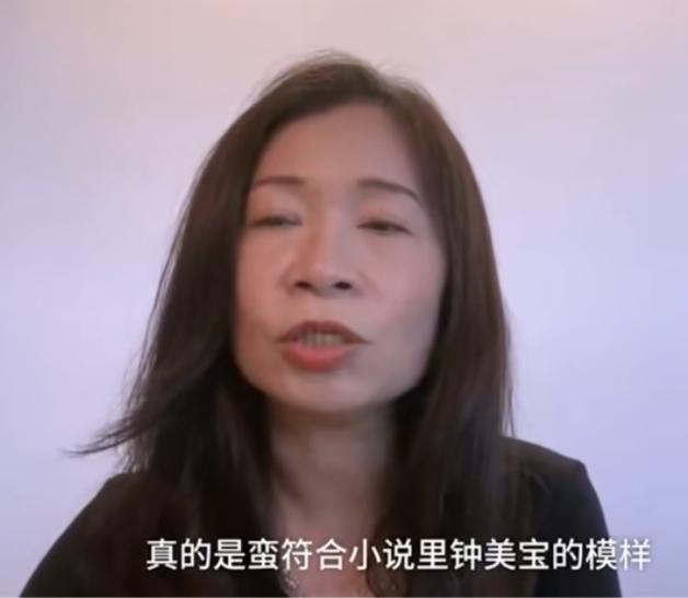 章子怡夸Angelababy演技 杨颖的演技到底如何  第7张